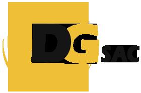 Logo DGSAC
