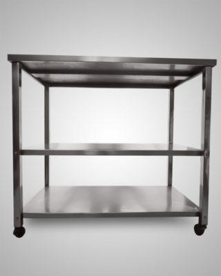 Mueble de Cocina - Foto 07