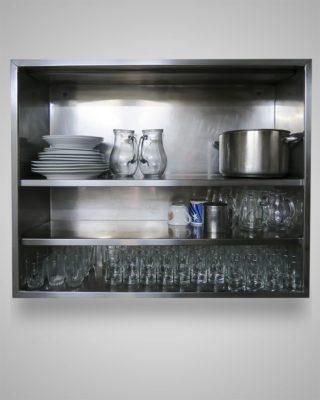 Mueble de Cocina - Foto 06